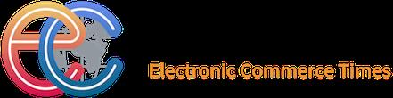 電子商務時報